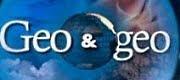 Geo e  geo
