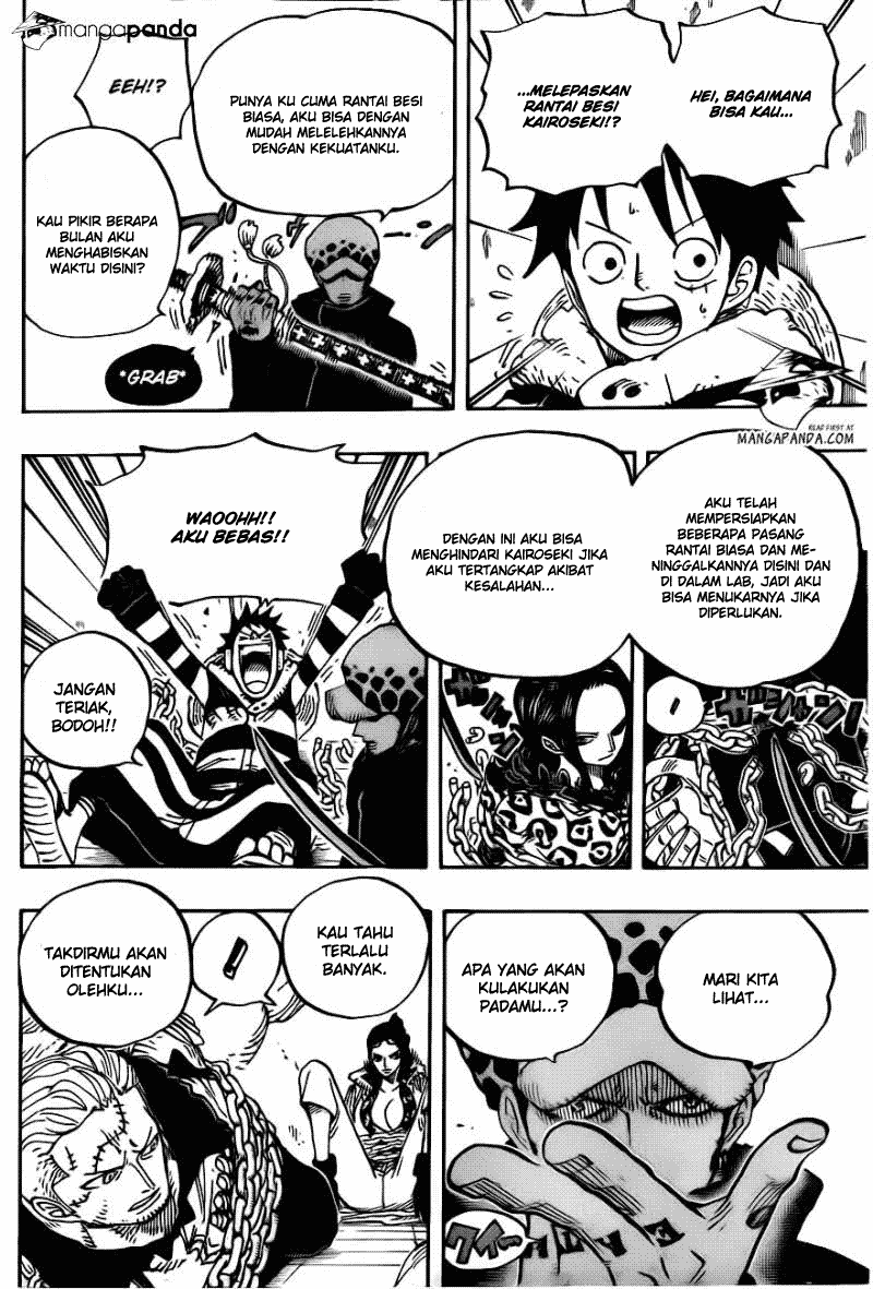 komik one piece 677 online page 9