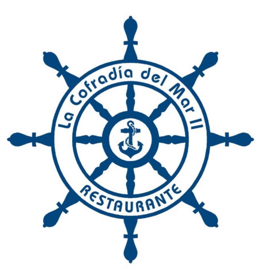 Rest. La Cofradía del Mar II