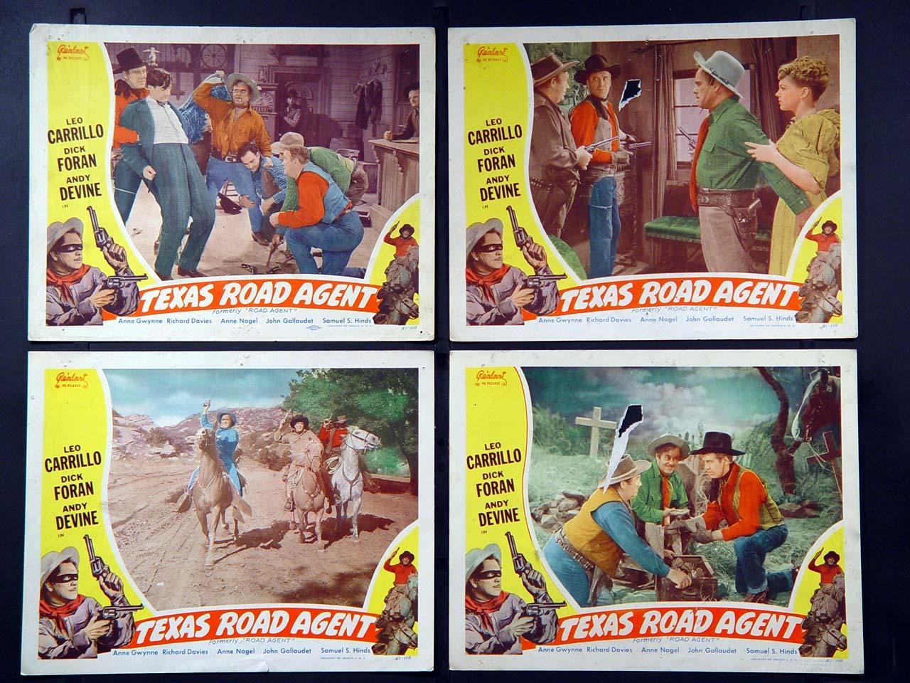 http://1.bp.blogspot.com/-guFwzQZyaCA/Tuj6jUWtZbI/AAAAAAAACMk/sh9g2N5ugyA/s1600/dick+foran-texas+road+agent.jpg