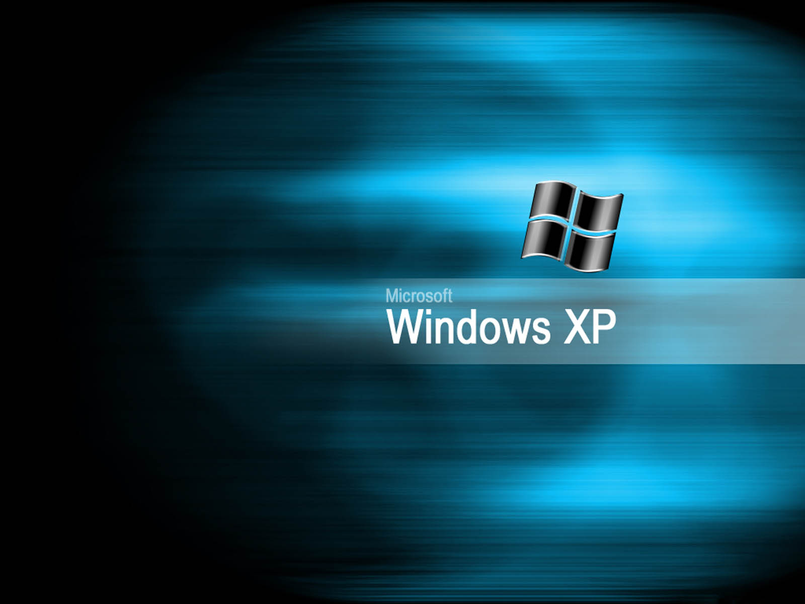 screensaver xp free download - photo #49