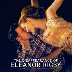 The Disappearance of Eleanor Rigby Soundtrack