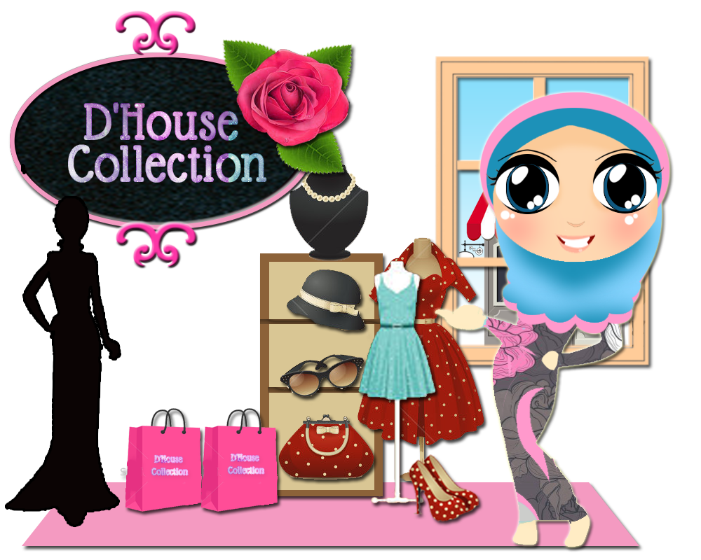 D'House Collection