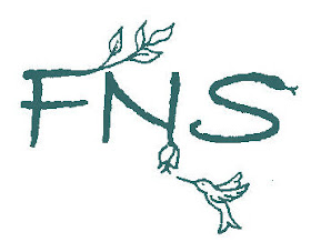 Ferrum Nature Society Bulletin