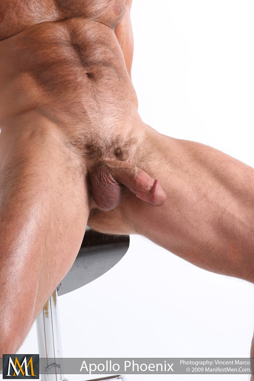 video muscolosi gay gay veneto annunci