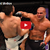 UFC195. In Super Slow Motion!