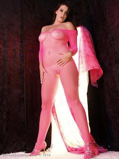普通女性裸体 - rs-1-713830.jpg