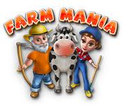เกมส์ Farm Mania
