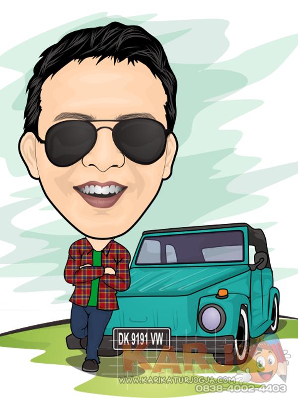 http://www.karikaturjogja.com/2014/03/KarikaturKomputerKadoUltah.html