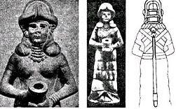 http://krocoplus.blogspot.com/2012/07/patung-berumur-200000-tahun-ditemukan.html