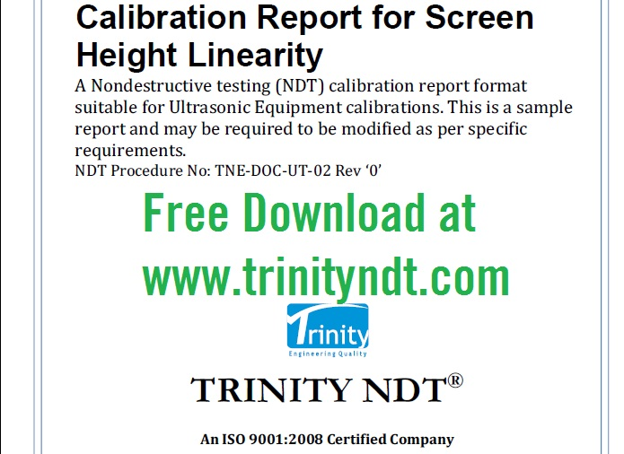 snt tc 1a free download