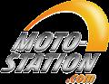 moto-station.com