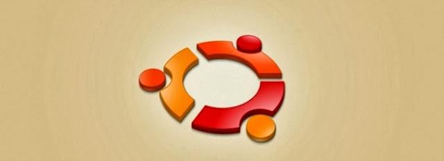 تقرير شامل عن توزيعة أوبونتو Ubuntu http://www.informatiqueclub.com