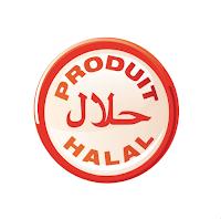 Produit_HALAL