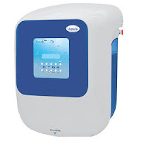 Buy Livpure Touch 2000 Plus 8.5 L Ro + Uv + Uf Water Purifier at Price Drop Rs 10,726 after cashback :BuyToEarn