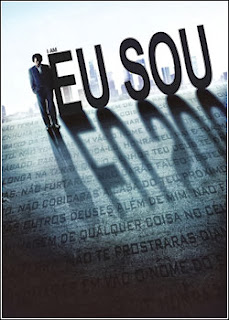 Download - Eu Sou DVDRip AVI Dual Áudio + RMVB Dublado