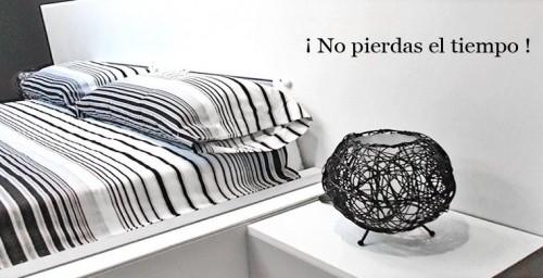 365 ideas de negocio una cama que se hace sola - Cama que se hace sola ...