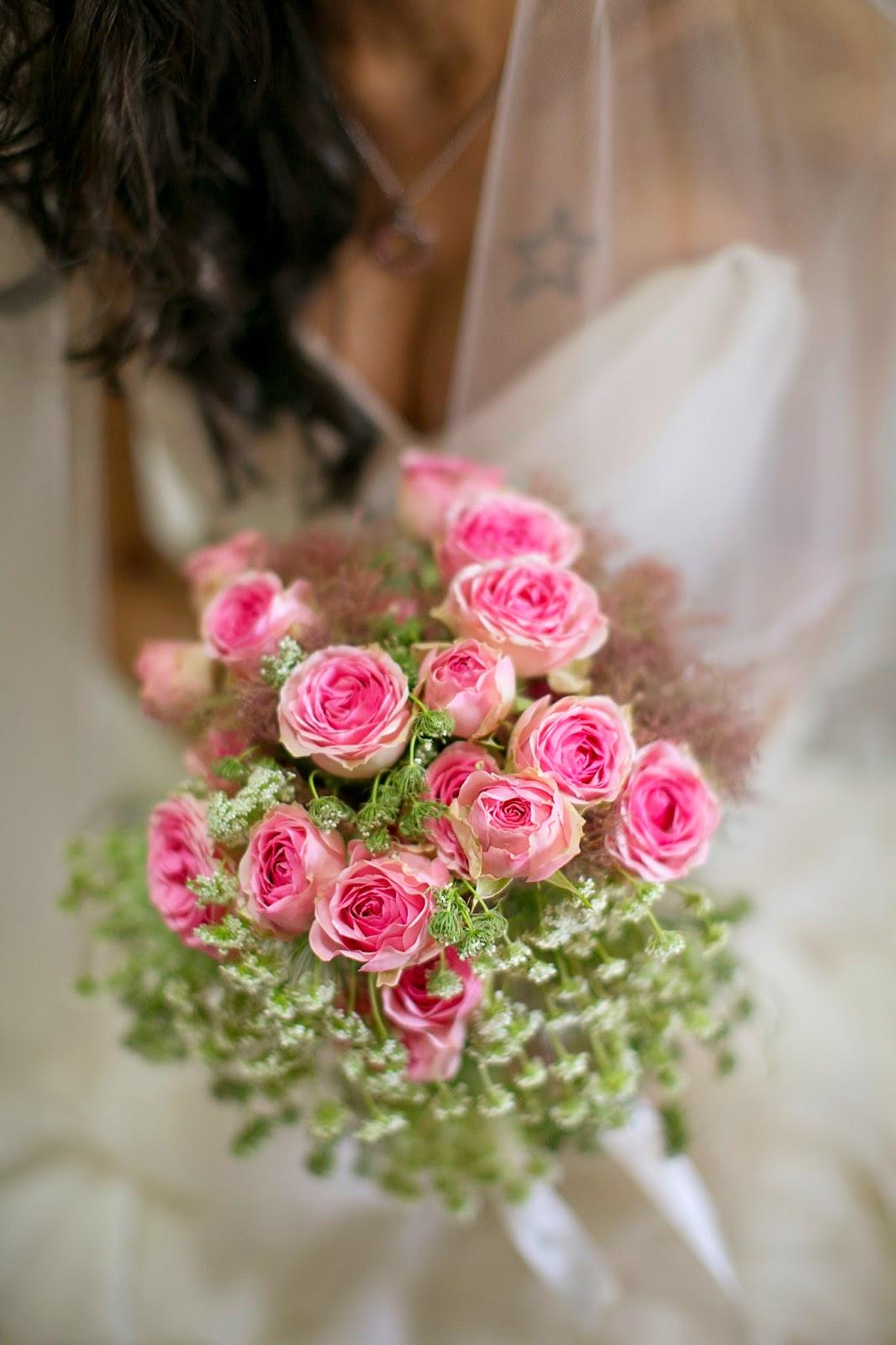 Wedding Day Photo Diary - Travel, Photography, Motherhood