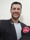 PRESIDENTE  ROTARY CLUB SP PONTE ESTAIADA SATELITE KARTODROMO - RKC 2019-2020