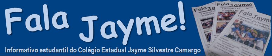 Fala Jayme