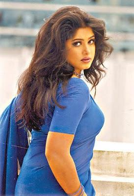 mousumi bangla actress queen