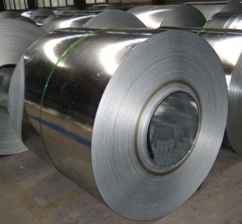 besi baja Murah Harga Pabrik Kualitas Terbaik. distributor pagar brc, murah harga pabrik. Hot Dip Galvanis dan Elektroplating