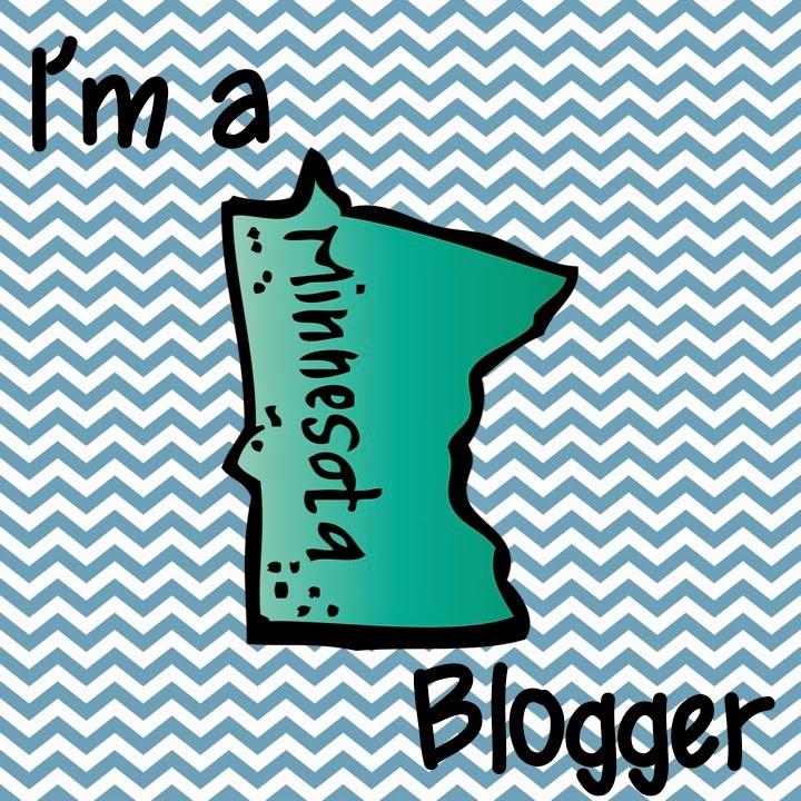 MN Blogger
