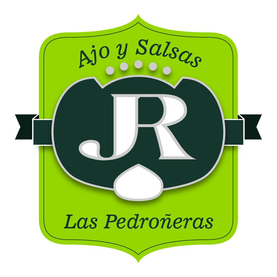 Ajo y Salsas JR