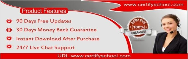 Certification Exam Education Kits: 9A0-385, AEM 6 Architect Exam