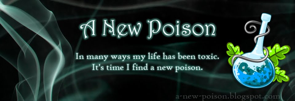 A New Poison...