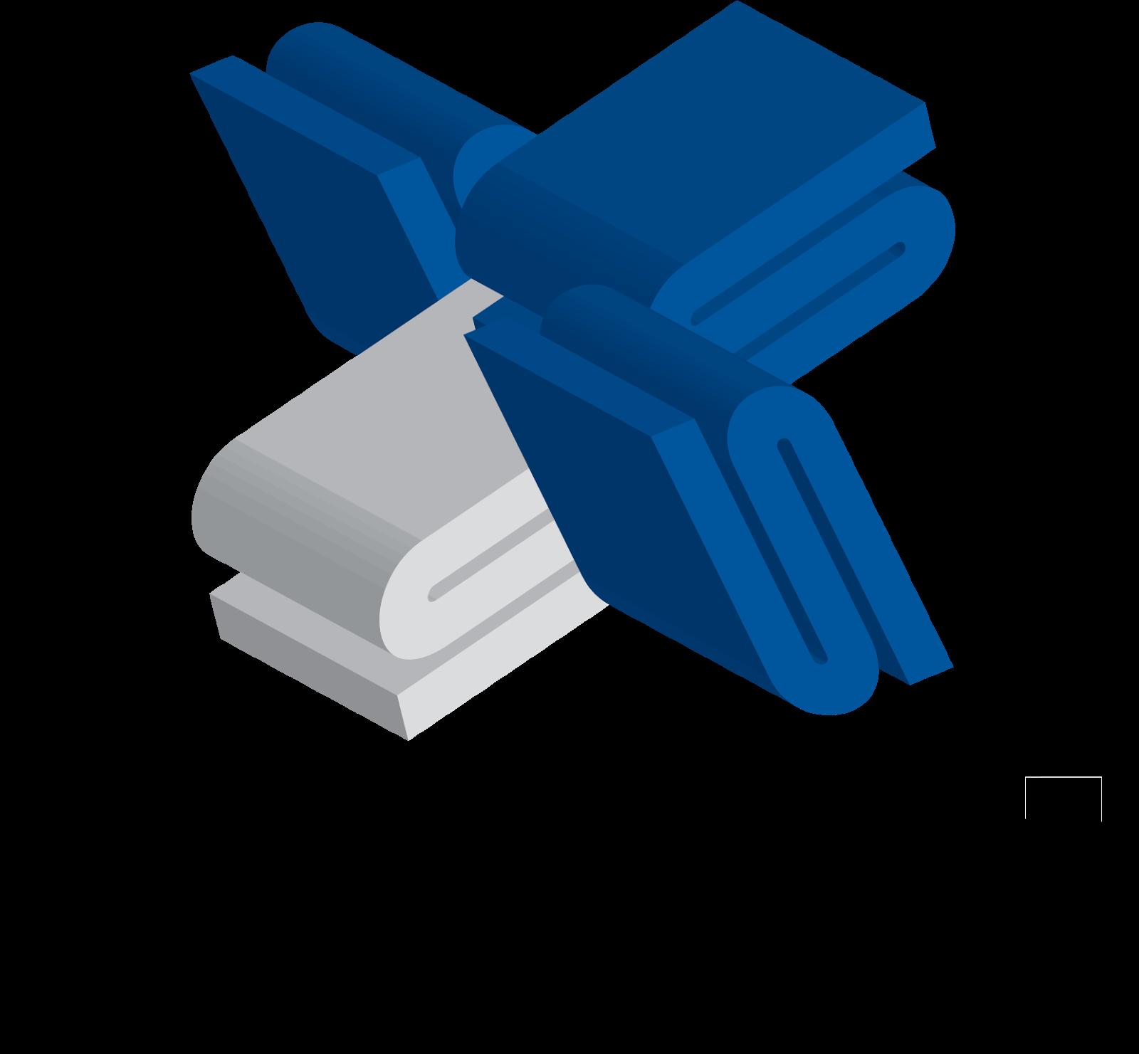 SIST Suministros Informáticos y Soporte Técnico