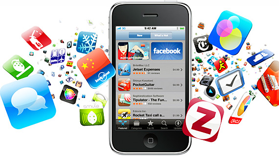 Aproape 50% din utilizatorii de dispozitive mobile au renuntat la serviciile unei companii in urma unei interactiuni dezamagitoare cu aplicatiile sau mobisite-ul acesteia