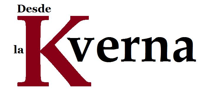 Desde la Kverna