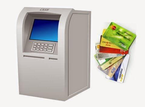 ATM: Pengertian dan Kepanjangan ATM