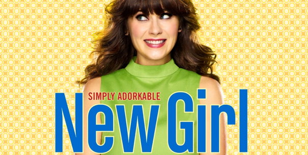 Free Download New Girl Season 2 Episode 18 - S02E18 - RMVB/MKV (Download)