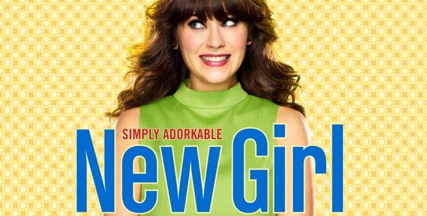 Free Download New Girl Season 2 Episode 18 - S02E18 - RMVB/MKV (Download)