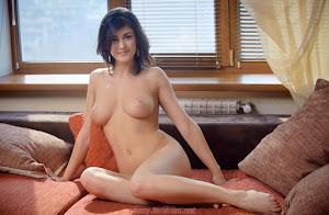 wet pussy - feminax%2Bsexy%2Bzita_b_58848%2B-%2B01-790352.jpg