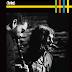 İlhan Erşahin's Wonderland feat. Hüsnü Şenlendirici-Athens Technopolis Jazz Festival 01.06.2014-23:00