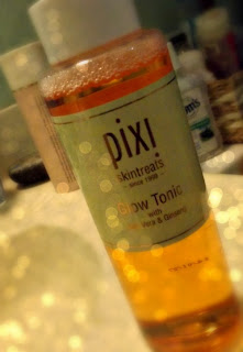 Pixi Glow Tonic Beauty Elixir