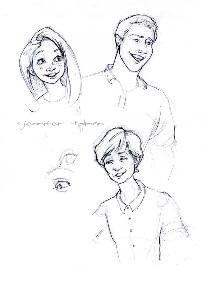 http://1.bp.blogspot.com/-guaClhGGlHM/ToU_W4Ue86I/AAAAAAAAEwA/yihSWblQiBs/s1600/sketches.jpg