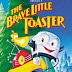 The Brave Little Toaster (1987) Watch Online