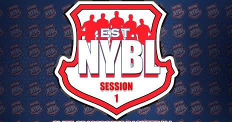 2020 BASKETBALL REPORT: A LOOK INSIDE THE FUTURE: 2015 NYBL Session I Showcases Nationally ...