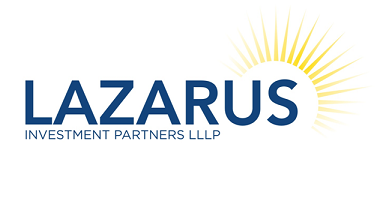 Lazarus Investment Partners