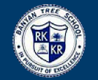 Banyan Tree School Logo