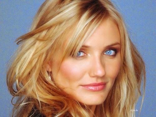 Os estranhos hábitos de beleza das famosas.Confiram!!!!