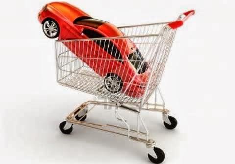 Menentukan mobil yang memiliki purna jual yang bagus yaitu nilai plus sendiri, bila satu waktu kita akan jual mobil itu kita tak lagi alami kerugian yang bermakna. Untuk deskripsi kasar, jenis mobil seperti toyota kijang, honda jazz serta mobil niaga keluaran Jepang yang lain tetap menempati