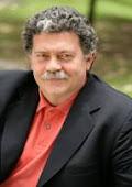Profesor Walter Riso