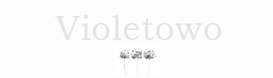 Violetowo