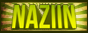 Nazo Gallery