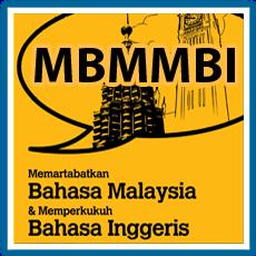 MBMMBI